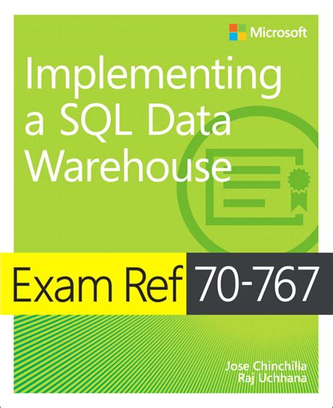 ref 70 745 implementing a software defined datacenter books ref