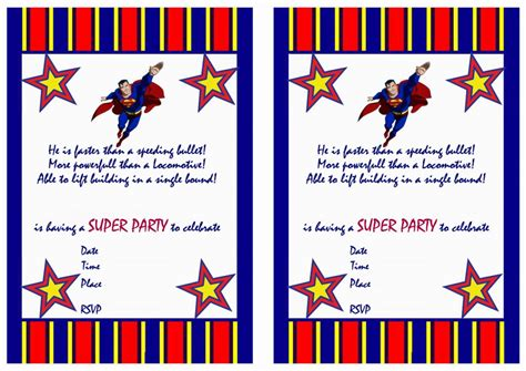 birthday invitations free printable free printable girl birthday