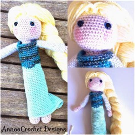 free crochet pattern cute dolls 23 crochet dolls how to make cute dolls and accessories
