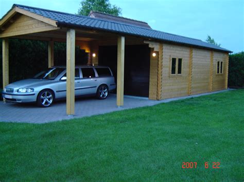 Port Car the car port 28 images carports carport en bois charleroi best 25 modern carport ideas on