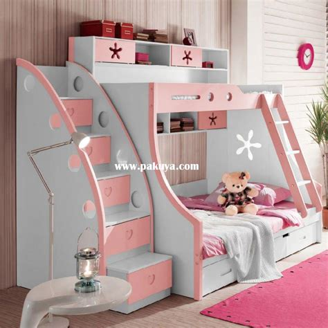 Bunk Bed For Children Beds For Children Beds 1910 910mm 1910 1210mm Children Beds Brand Stuff