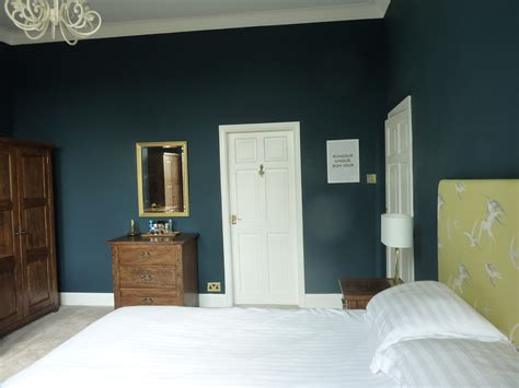 Farrow And Bedroom Colour Ideas by Bedroom A House Our Home