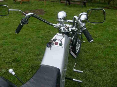 Bmw Motorrad Händler Bonn by Trike Gebraucht Boom Trikes Neu Und Gebraucht Kaufen