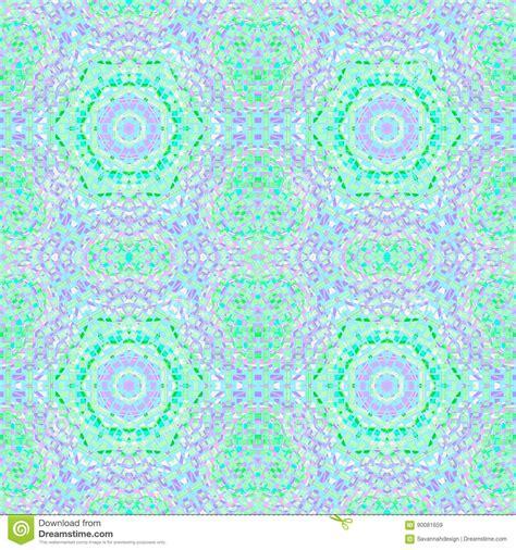 hexagon pattern light blue shirt light blue color geometric hexagon seamless pattern