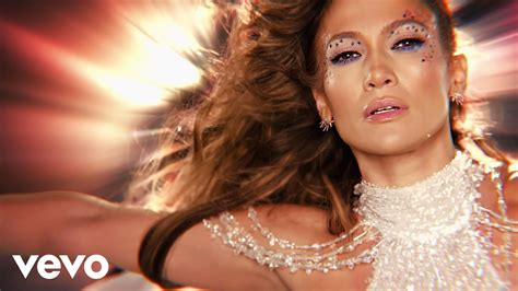 download mp3 feel the light home download mp3 song feel the light jennifer lopez feel the