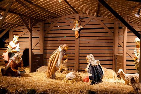 imagenes nacimiento de jesus en navidad 1000 images about nacimientos on pinterest navidad