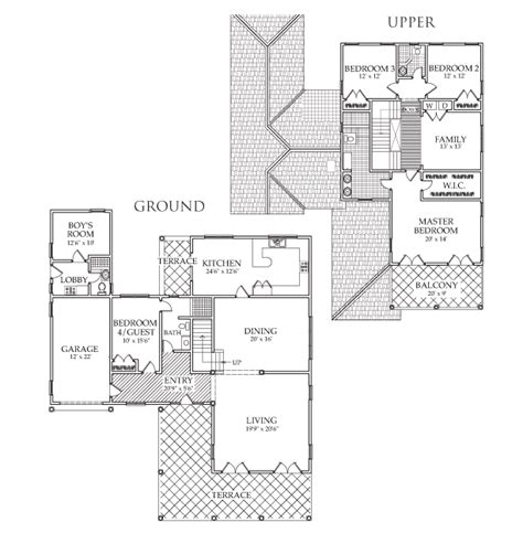 ground floor plan for home luxury ghana house plans ghana luxury house plans in ghana