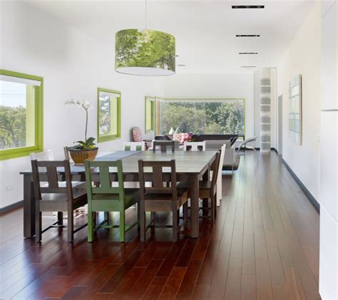 dining room dining room interior wall paint colors