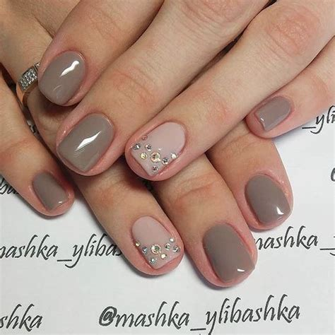 Looking For Nail Designs by 8257 Best Images About Nailed It On Nail