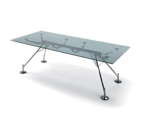 tavolo tecno nomos di tecno prodotto