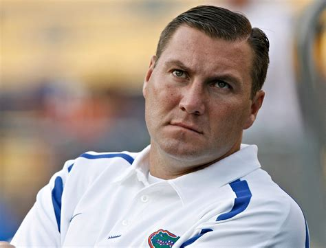 best available why dan mullen was gators best available option