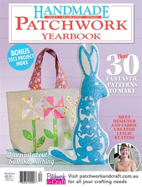 Handmade Magazine Australia - 117 best images about handmade magazine on