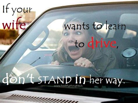 how to learn to drive when you don t own a car driving quotes pictures and driving quotes images with message 7