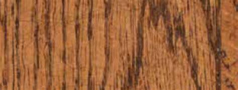 Bark Stain ? Floor Master