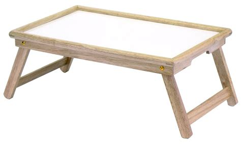 ikea bed table tray bed tray table ikea home design ideas