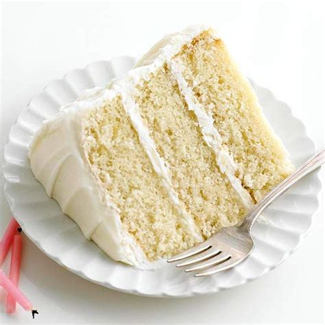 vanilla cake with sour recipe vanilla sour frosting