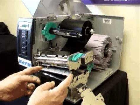 V Tec Price Labeller meto labeling tool doovi