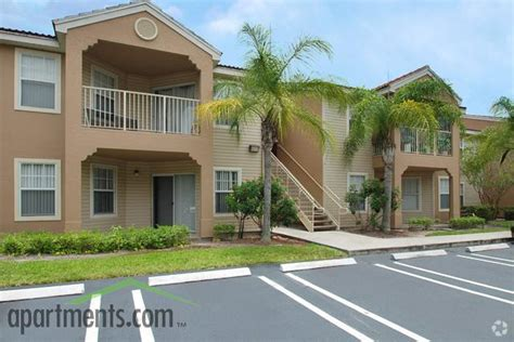 one bedroom apartments in west palm beach woodlake apartments rentals west palm beach fl