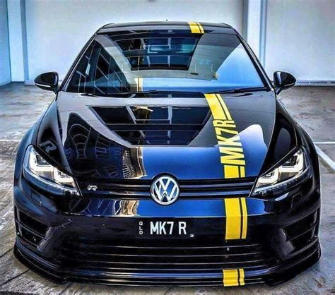 jcc golf layout 234 best images about vw golf 7 gti gtd r on pinterest