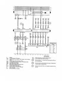 egr solenoid location 1998 beetle get free image about wiring diagram