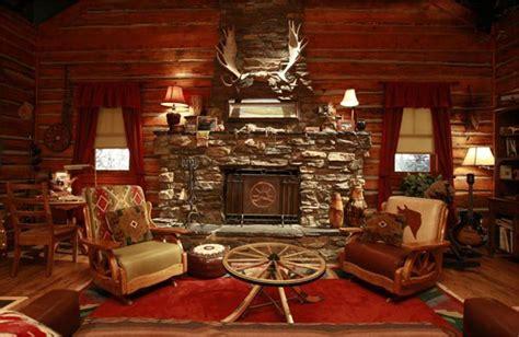 2 Bedroom Floor Plans Ranch le ranch heartland ranch heartlandx3