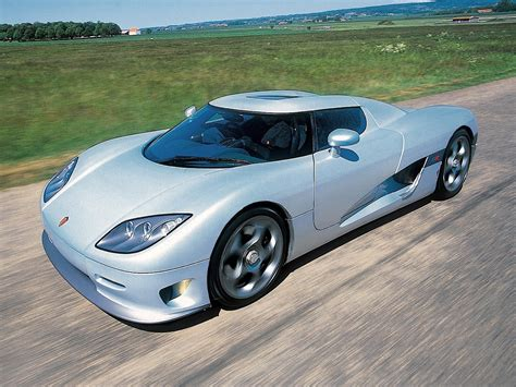 koenigsegg koenigsegg ccr koenigsegg ccr specs 2004 2005 2006 autoevolution