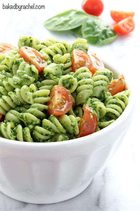 pasta salad pesto 1000 ideas about pesto pasta salad on pinterest salad