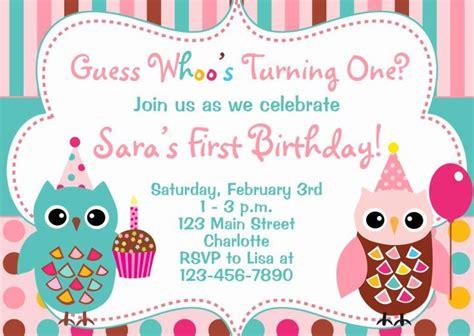 membuat undangan ulang tahun dalam bhs inggris 15 undangan ulang tahun dewasa unik dan inspiratif