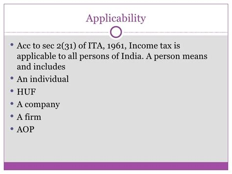 sec section 31 fee business and tax laws