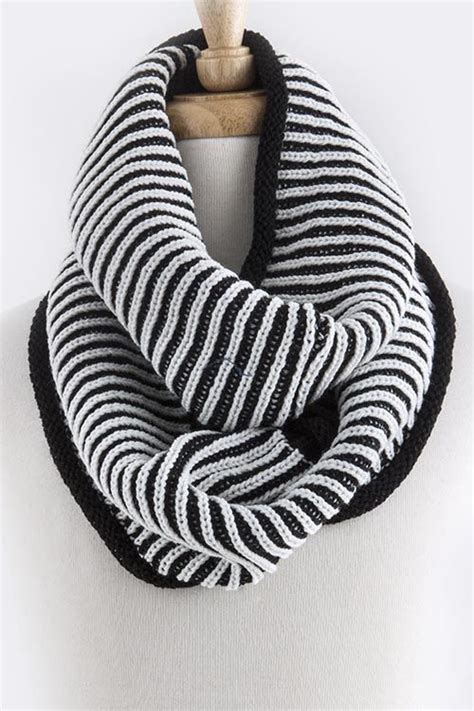 vertical striped scarf knitting pattern 17 best images about scarves on pinterest brown leopard