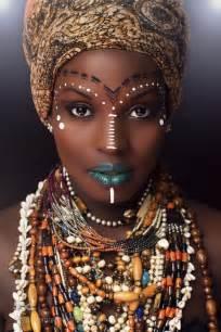 african tribal women face paint 25 best ideas about african tribal makeup on pinterest