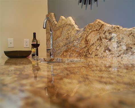 stone bar tops minneapolis kitchen counters bar tops bathroom vanities