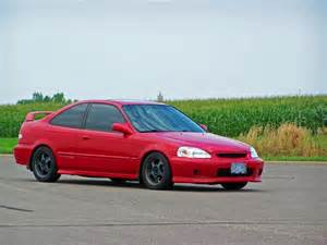 mn 2000 mr em1 civic si honda tech