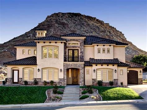 home design st george utah woodside a alwaysaffordablehomes utah home builders new