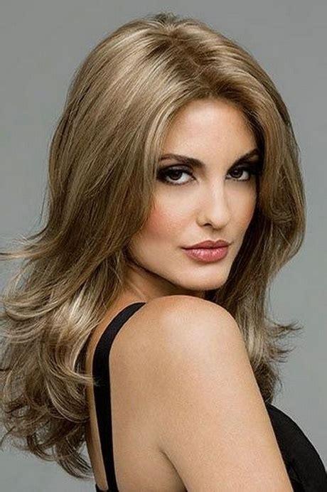 cortes de pelo actuales para mujeres cortes actuales de pelo