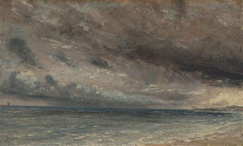file meerabai painting jpg wikimedia commons file john constable stormy sea brighton google art