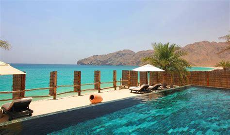 Www Indian Home Design Plan Com six senses spa hopping in oman amp the maldives black tomato