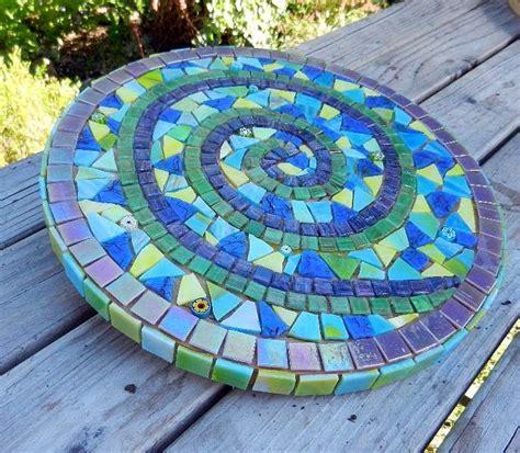 mosaic pattern spiral joooles design mosaic adventures hearts and spirals