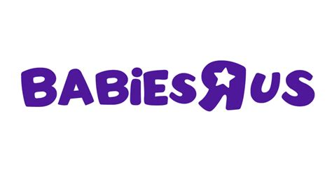 Does Toys R Us Sell Babies R Us Gift Cards - toys r us png logo free transparent png logos