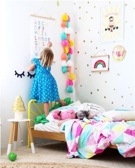 kids bedroom letters 25 unique kids alphabet ideas on pinterest kids letters