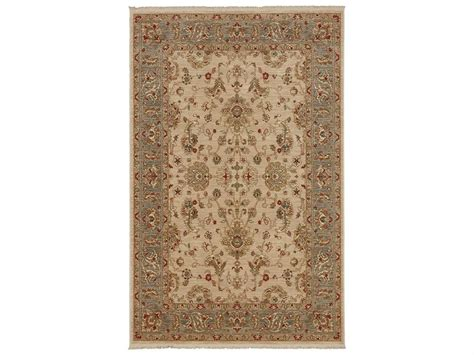 Karastan Area Rugs On Sale Karastan Area Rugs Sale Smileydot Us