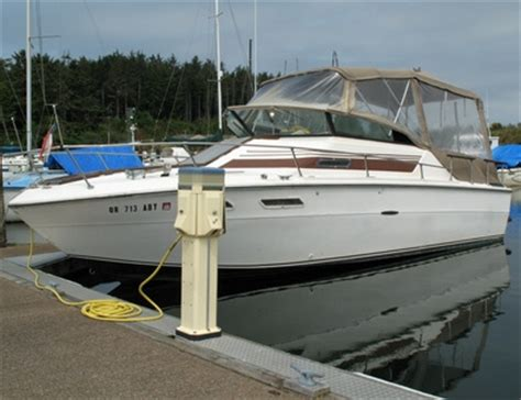 boat registration owner search how to locate a boat owner from ohio registration numbers
