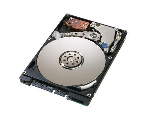 Hitachi 25 Inch 1tb Sata 7200rpm 0j22423 hitachi drive