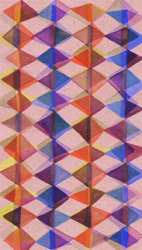 drawing harlequin pattern 17 best images about harlequin pattern graphics on