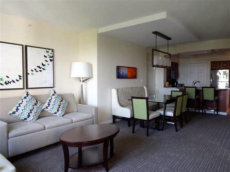 Marriott Grande Vista 2 Bedroom Villa Floor Plan by Marriott Grande Vista Orlando Florida Review And Photo