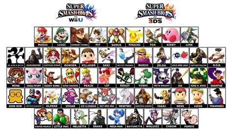 Smash Bros Memes - super smash bros memes memes