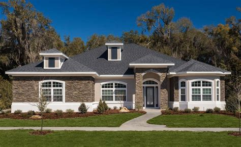 home plan com the roscoe home plan by energy smart home plans