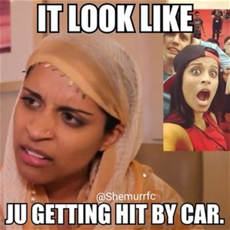 Superwoman Meme - the gallery for gt iisuperwomanii memes