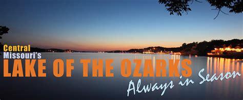 boat rentals lake of the ozarks gravois mills may 1 2014