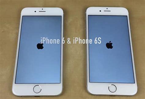 iphone   apple iphone  porownanie czy warto zamienic na nowy videotestypl